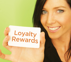 loyalty-rewards